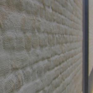 Kaleien: prijs per vierkante meter & werkwijze